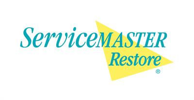 ServiceMaster Fire & Water Restoration
