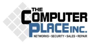 The Computer Place, Inc.