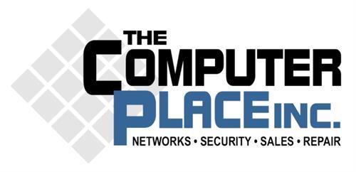 TCP Company Logo