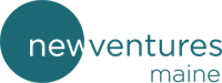 Venturing Forth-Business Planning for Entrepreneurs- January 2020