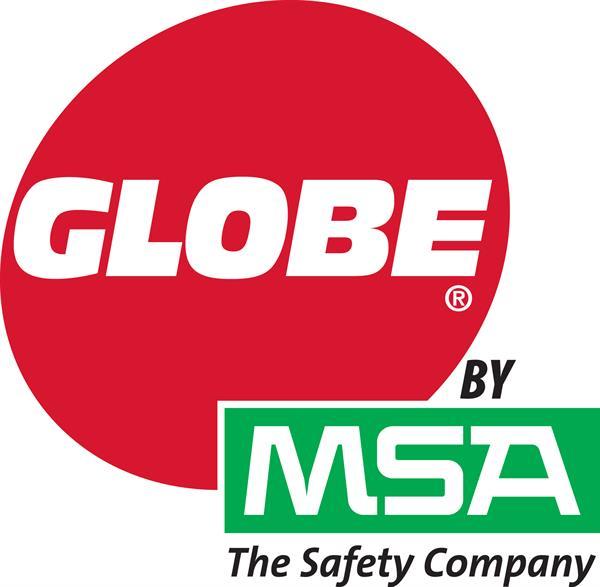 Globe Footwear LLC