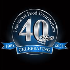 Downeast Food Distributors Inc