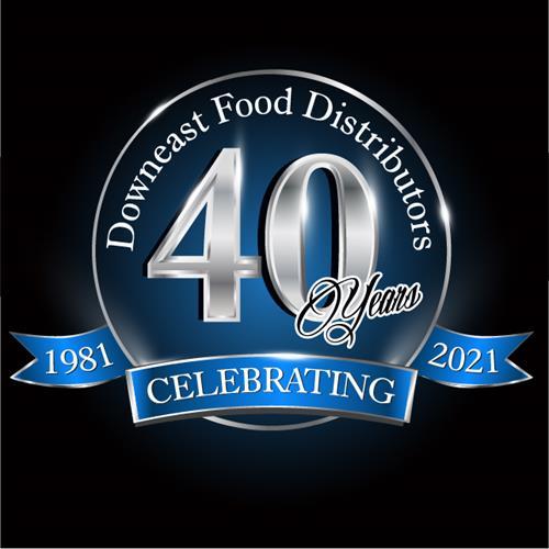 Gallery Image Downeast_Food_40th_anniversary_web.jpg