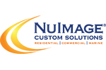 NuImage Custom Solutions (NuImage Awnings of Maine)