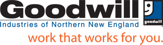 Goodwill Employment Services