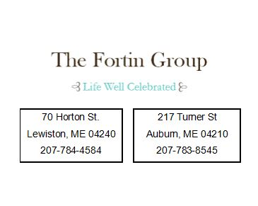 The Fortin Group