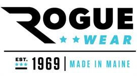 Maine Awards Rogue Wear