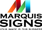 Marquis Signs Inc