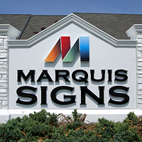 Gallery Image marquis-signs.jpg