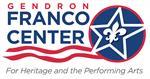 Gendron Franco Center