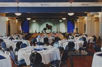 Franco Center Banquet Hall