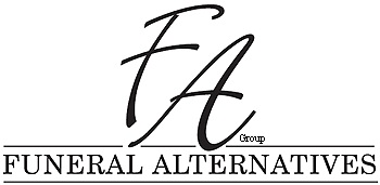Funeral Alternatives Group