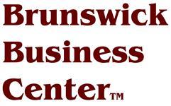 Brunswick Business Center
