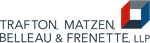 Trafton, Matzen, Belleau & Frenette, LLP