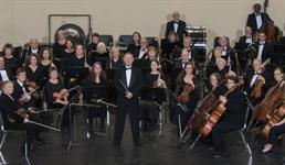 Midcoast Symphony Orchestra