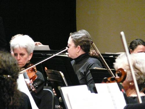 Gallery Image MSO_Photos_Mar._07_Concert_018.jpg