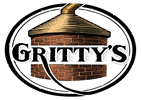 Gritty McDuff's Brewing Company
