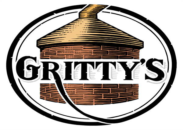 Gritty McDuff's Brewing Company
