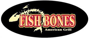 Fish Bones Grill