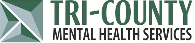 Tri County Mental Health Services