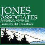 Jones Associates Inc