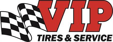 VIP Tires & Service