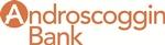 Androscoggin Bank