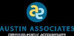 Austin Associates, P.A.