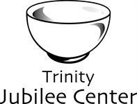 Trinity Jubilee Center