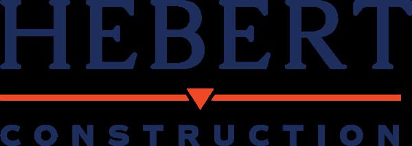 Hebert Construction, LLC