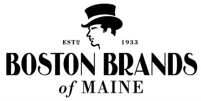 Boston Brands of Maine