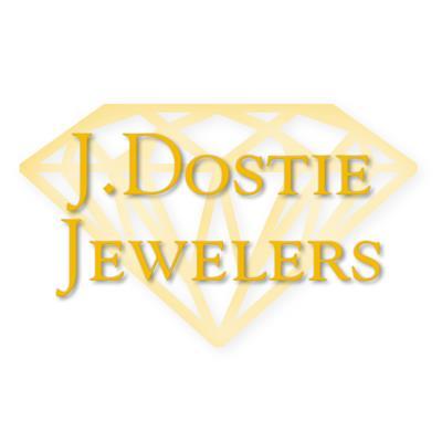 J Dostie Jewelers
