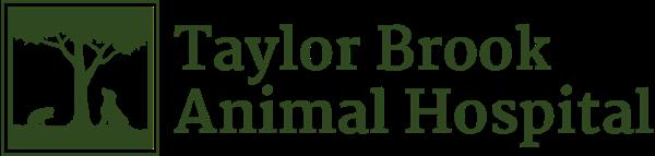 Taylor Brook Animal Hospital