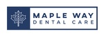 Maple Way Dental Care