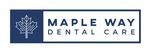 Maple Way Dental Care