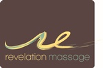 Revelation Massage