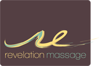 Revelation Massage, 577 Main Street, Lewiston, Maine 04240