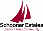 Schooner Estates Senior Living Community