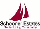 Schooner Estates Senior Living Community