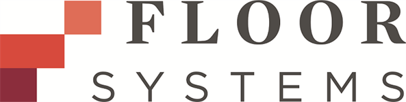 Floor Systems Inc