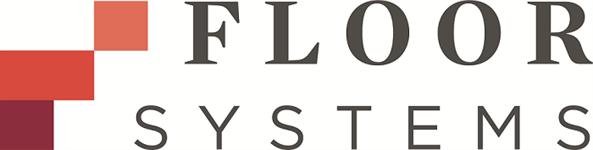 Floor Systems Inc