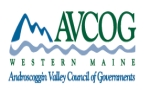 Androscoggin Valley Council of Governments (AVCOG)