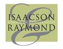 Isaacson & Raymond