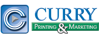 Curry Printing & Marketing