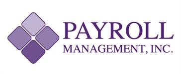 Payroll Management Inc