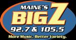 Maine's Big Z 92.7 & 105.5 & The OX 96.9 & 100.7