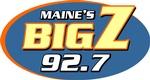 Maine's Big Z 92.7 & 105.5 Sports & The OX 96.9 & 100.7