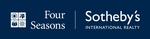 Four Seasons Sotheby's Int'l Realty