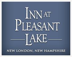 Gallery Image Inn-at-Pleasant-Lake-Logo-253x201.png