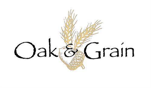Gallery Image OakandGrain_Logo_color_2.0.jpg